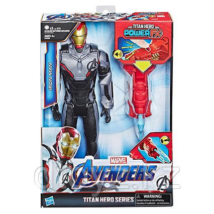 Фигурка Железного Человека Avengers