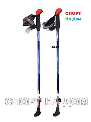 Скандинавские палки Boomyah (длина до 145 см), фото 2