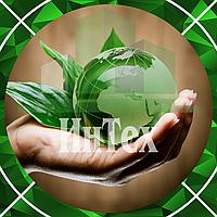 Экологический проект «Обоснование размера санитарно-защитной зоны»