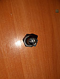Датчик давления масло черный на ауди А4/А6 пассат Б5, гольф 4/5 обьем 1.6-2.8, фото 2