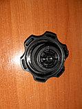 Крышка расширительного бачка Chevrolet CRUZE, фото 3