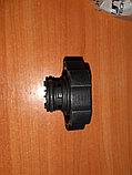 Крышка расширительного бачка Chevrolet CRUZE, фото 2