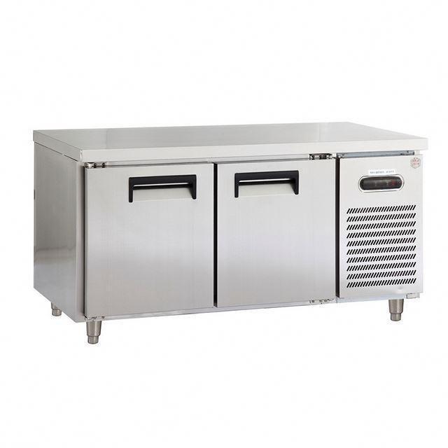 Стол холодильный 1200*600*850 пр-во Китай