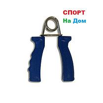 """Эспандер кистевой """"Ножницы"""" GF-1082, фото 2"""
