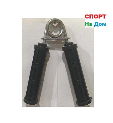 """Эспандер кистевой """"Ножницы"""" B-01, фото 2"""