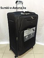 Большой дорожный чемодан на 4-х колесах.Высота 78 см, ширина 48 см, ширина 28 см., фото 1