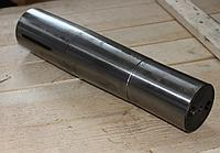 Шкворень поворотного кулака 540-3001019-10 БЕЛАЗ