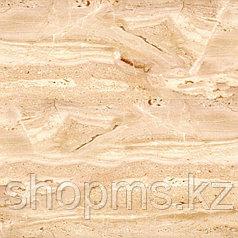 Керамический гранит PiezaROSA Легенда коричневый 726762 (33*33)