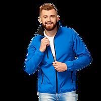 Куртка Softshell нового поколения, StanThermoDrive, 70N, Синий (16), XL/52