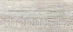 Керамическая плитка PiezaROSA Граффито 137671 (20*45*8)