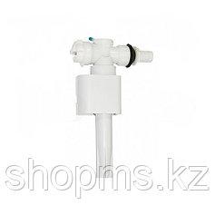 Клапан впускной IDDIS б/п F012400-0006