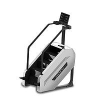 Кардиотренажер лестница (ступеньки) CS - 2040A