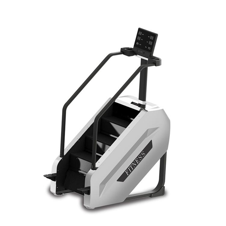 Кардиотренажер лестница (ступеньки) CS - 2040A - фото 1