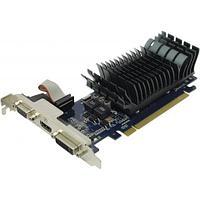 Видеокарта ASUS GeForce 210 512Мб DDR3 (210-SL-TC1GD3-L)