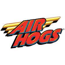 AirHogs / Эйр хогс