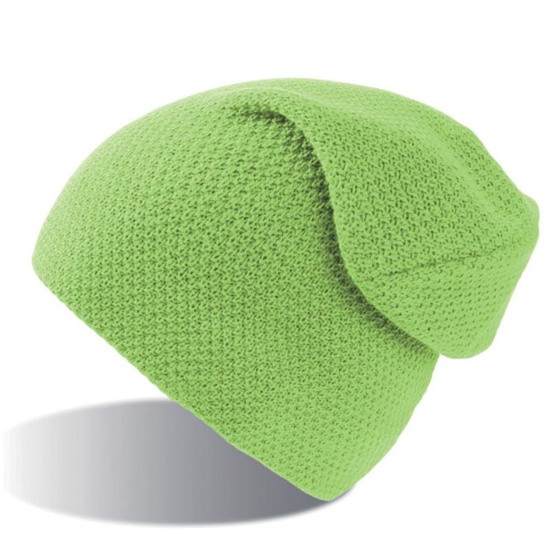 Шапка SNOBBY, Зеленый, -, 25488.121