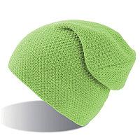 Шапка SNOBBY, Зеленый, -, 25488.121, фото 1