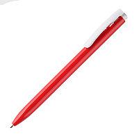 Ручка шариковая ELLE, Красный, -, 182 08 01