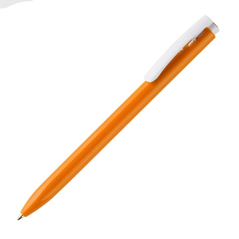 Ручка шариковая ELLE, Оранжевый, -, 182 05 01