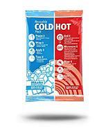 Многоразовый Холодный/Горячий компресс, Mueller Reusable cold / hot pack 12 см х 15,2 см