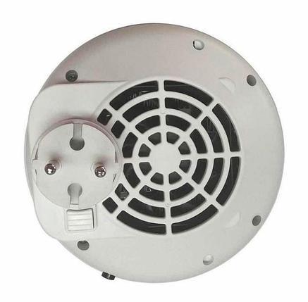Портативный обогреватель с LCD дисплеем  1000 Вт Wonder Heater PRO, фото 2