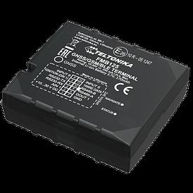 GPS трекер Teltonika FMB125 External