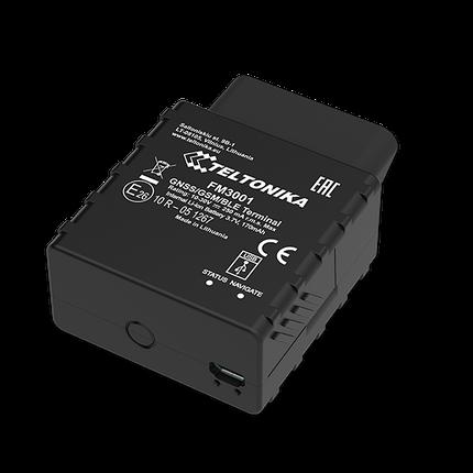 GPS трекер Teltonika FM3001, фото 2