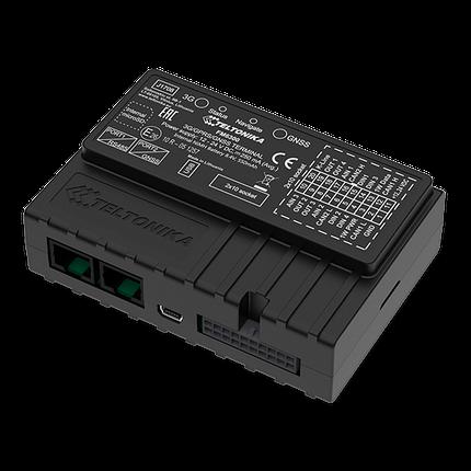 GPS трекер Teltonika FM6300, фото 2