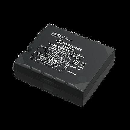 GPS трекер Teltonika FMU130, фото 2