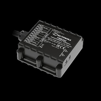 GPS трекер Teltonika FMB202, фото 2