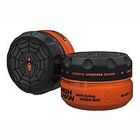 Nishman Spider Styling Wax «Паутинка» S1 (Воск для укладки волос) 150 мл.