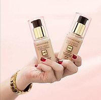 Тональная основа 3 в 1 Max Factor Facefinity All Day Flawless 3 In 1 Foundation SPF 20, фото 1