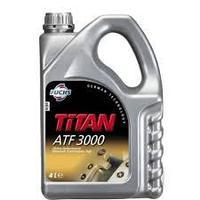 Трансмиссионное масло  TITAN ATF 3000 5  литров