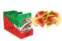 Мармелад Жевательный  Пицца  PIZZA 99g /GUMMI ZONE/ (12шт-упак)