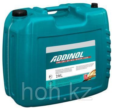 Гидравлическое масло ADDINOL HYDRAULIKOL HLP 22