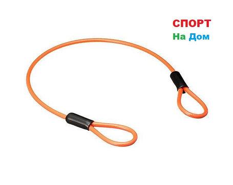 Трубчатый эспандер YI XIANG Fitness Gear Adjustable Nylon rings, фото 2