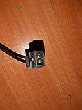 Датчик коленвала на Hyundai ACCENT, фото 3