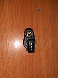 Датчик коленвала на Hyundai SONATA EF, фото 2