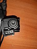 Регулятор холостого хода Hyundai Accent /Elantra/Getz 1999-2011 v-1.4-1.6, фото 2