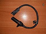 Датчик коленвала на Hyundai Accent/ Solaris /Tucson/Kia Rio/Ceed/Sportage 2011-, фото 5