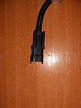 Датчик коленвала на Hyundai Accent/ Solaris /Tucson/Kia Rio/Ceed/Sportage 2011-, фото 3
