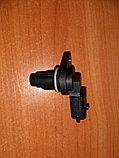 Датчик положения распредвала Hyundai Accent, фото 5