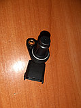 Датчик положения распредвала Hyundai Accent, фото 2