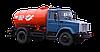 Машина вакуумная КО-520М