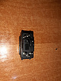 Кнопка стеклоподьемника на мерседес W124, фото 3