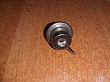 Регулятор давление топлива Audi A6, фото 2