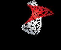 Microsoft SQL Server 2014 Standard, электронный ключ, 1ПК