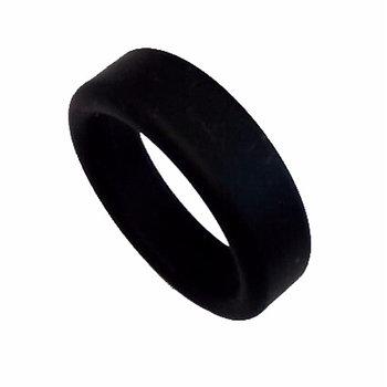 Эрекционное кольцо Lord Of The Ring