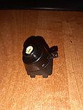 Контактная группа Volkswagen PASSAT, фото 4