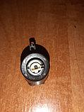 Контактная группа Volkswagen PASSAT, фото 2